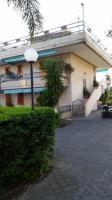 Apartment Il Corallo