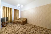 Apartment on Pestelya 4
