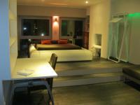 A14 Business Suite