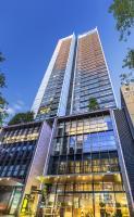 Fraser Suites Sydney