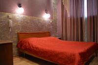 Гостиница Гагаринские Бани