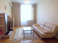 Интермарк Тверская Апартаменты