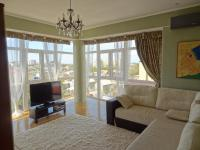Апартаменты «Самбурова 236»