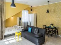 Luise Apartment