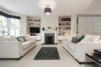 onefinestay - Hampstead private homes