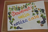 Relax a Badia Polesine