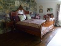 Fron Oleu Bed and Breakfast