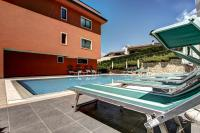 Residence Hotel Vacanze 2000 - Adults Only