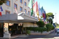 Hotel Marc'Aurelio