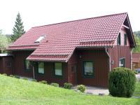 Haus Walpurga