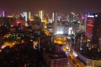 Chengdu No. 9 Residence