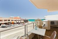 Cottesloe Beach Executive Apartment