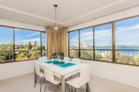 Swan River Executive Apartment
