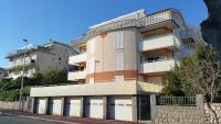 Novi Vinodolski Apartment