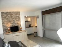 Apartamento Formentor Arysal