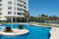 Apartamento Marbella 305