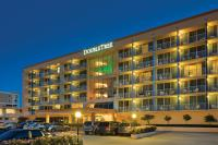 DoubleTree Beach Resort by Hilton Tampa Bay – North Redington Beach