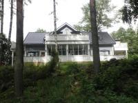 Villa Haapsaari
