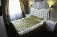 Отель Лайт Барвихинская