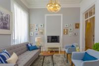 Lisbon Guests Apartments