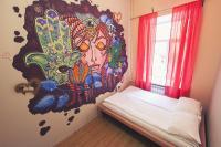 Leto Rooms