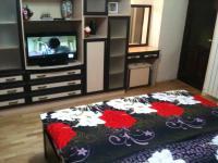 Apartment on Kikodze