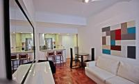 Rio's Spot Apartment D012