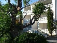 Apartmani Villa Renata
