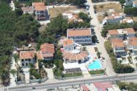 Lasia Hotel