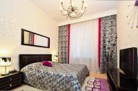 Nevsky prospekt 79 Apartmens