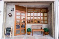 Silom Bird House