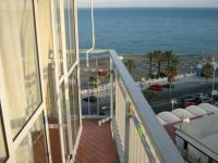Apartamento Mayte I