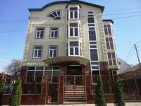 Гостевой Дом Адамант