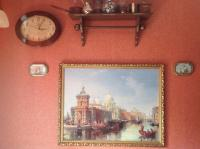 Apartament on Dimitrova 16
