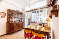 Italianway Apartments - Vigliani