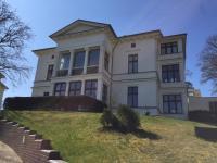 Villa Minheim - FeWo 04