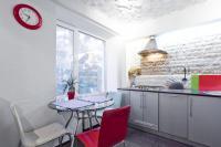RentalSPb Family Apartment