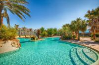 Palms of Destin by Panhandle Getaways