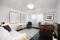 Bronte By Design - A Bondi Beach Holiday Home