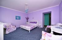 Kazanskaya 20 Apartment