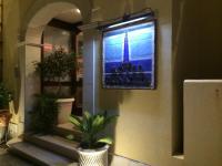 Hotel Trinacria