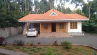 Cardamom Village Plantation Homestay
