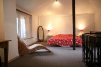 Holiday Home Les Ancolies