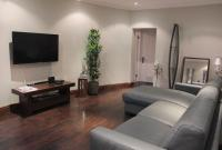 Paddington Patio Apartment