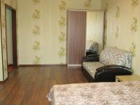 Apartment KazanArena