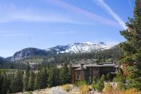 Aspen Creek by 101 Great Escapes