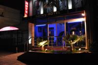Gallery Отель Баку