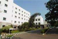 Fortune Inn Valley View - Member ITC Hotel Group, Manipal