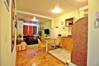 Rio's Spot Apartment C014