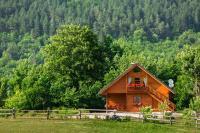Ranch Jelov Klanac